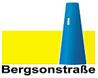 Logo of moodle - Städt. Berufsschule für elektrische Anlagen- und Gebäudetechnik